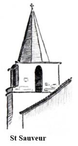 SaintSauveur